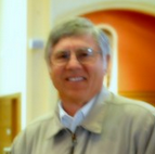 Doug Castro