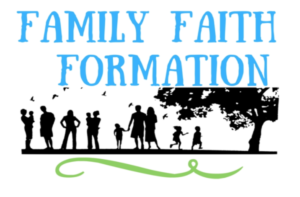 family faith formation image